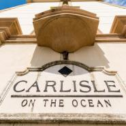 carlisle-on-the-ocean-1000x1000